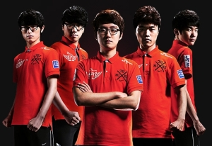 players_korea_SK_TEAMSHOT