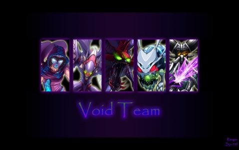 concise-style-hand-painted-of-void-team-in-league-of-legends-06-_1200
